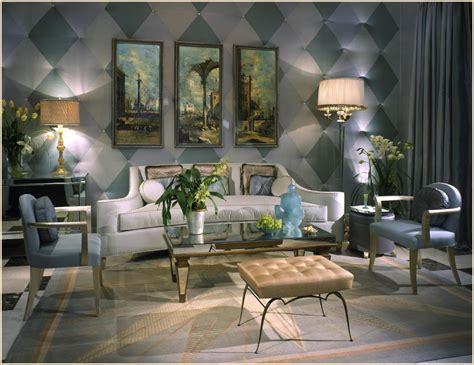 bedroom decor decoration deco and the living room with impressive deco interior