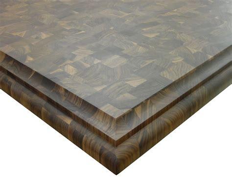 chopping block countertop custom butcher block countertops by grothouse