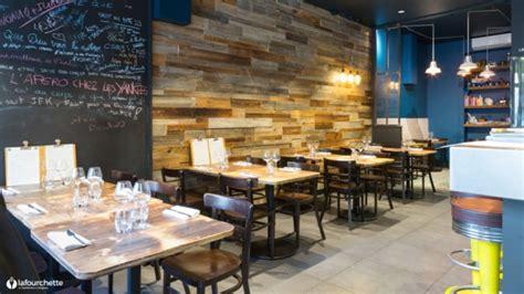 le bistrot du potager 2 restaurant 163 boulevard de stalingrad 69006 lyon adresse horaire