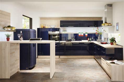 darty meuble cuisine meuble darty cuisine bleu gris chaios com