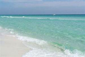 Ft walton beach with best picture collections for Interior decorator fort walton beach