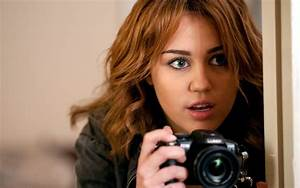 Miley Cyrus in So Undercover Wallpapers | HD Wallpapers ...