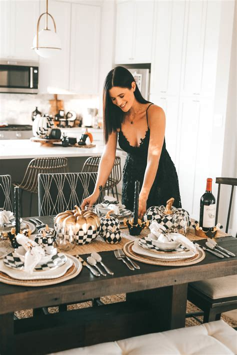 Decorating with MacKenzie Childs Fall Collection by ...