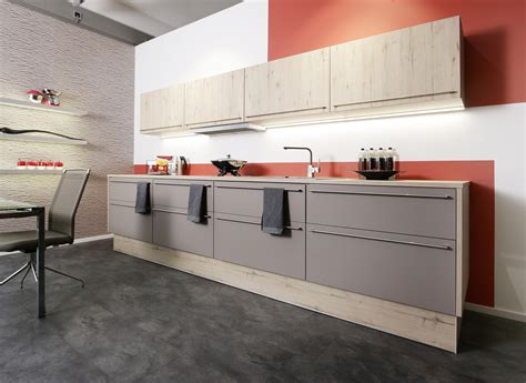cuisine parall鑞e avec ilot beautiful cuisine en lineaire ideas matkin info matkin info