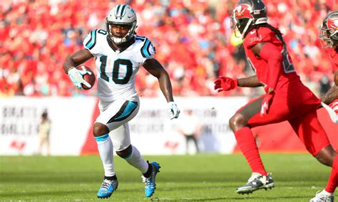 panthers  schedule london game  buccaneers set