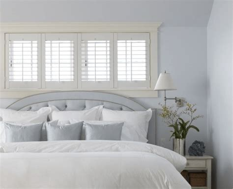 White Accent Pillows For Bed by 20 Incredibly Decorative King Sized Bed Pillow Arrangements