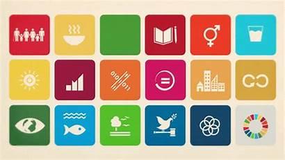Goals Sdg Sustainable Development Global Un Sdgs