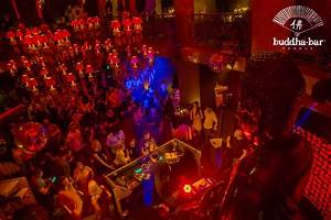 Buddha Bar Prag : buddha bar prague praguest the best of prague ~ Yasmunasinghe.com Haus und Dekorationen