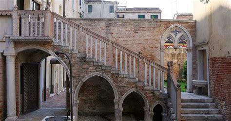 Porta Di Ferro by Palazzo Contarini Porta Di Ferro Best Hotels And