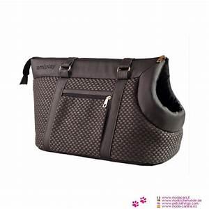 Kleine Tasche Schwarz : elegante tasche f r kleine hunde in schwarz ~ Watch28wear.com Haus und Dekorationen