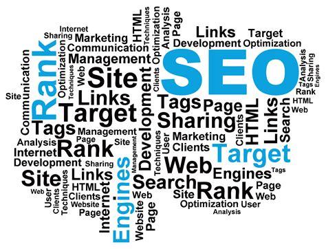 seo optimization search engine optimisation seo agentpoint the