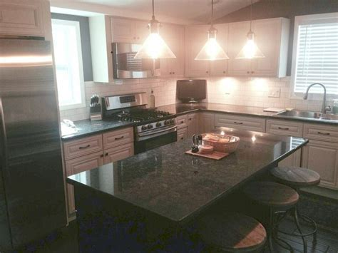 pictures of kitchens with cabinets 17 best images about kitchen transformations on 9118