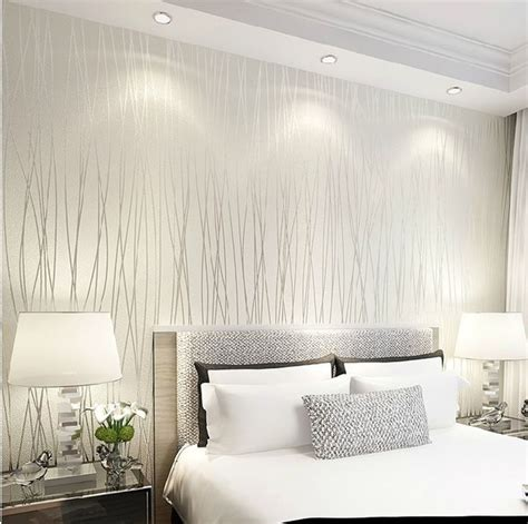 pitturazione da letto pitturazione da letto con pittura da letto