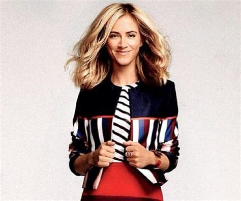 actress emily wickersham biography emily wickersham biography facts childhood family life