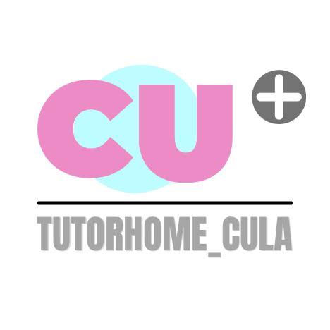 ครูสอนพิเศษ เรียนพิเศษตัวต่อตัวที่บ้าน กับ tutorhome_cula ...