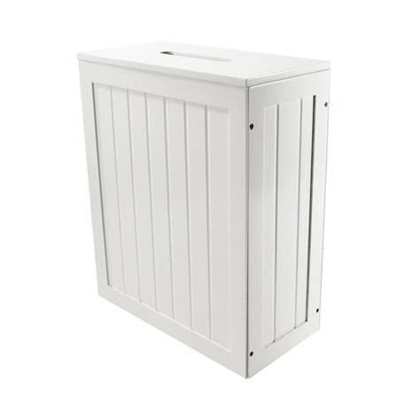 White Shaker Style Bathroom Cabinet Freestanding by Bathroom Furniture Wall Cabinets And Freestanding