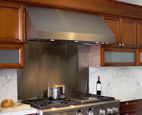 Elica Ecl148s2 48 Inch Wall Mount Canopy Hood With 1,200