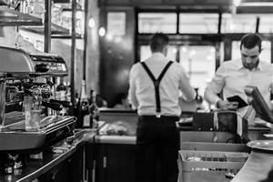 Stundenlohn Brutto Berechnen : sonderzahlungen k nnen auf gesetzlichen mindestlohn anzurechnen sein steuerberatung ~ Themetempest.com Abrechnung
