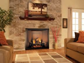 kitchen cabinets colors ideas living room living room with brick fireplace decorating