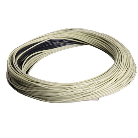 Sink Tip Fly Line Closeout by Fly Fishing Line Color Weight Forward Floating