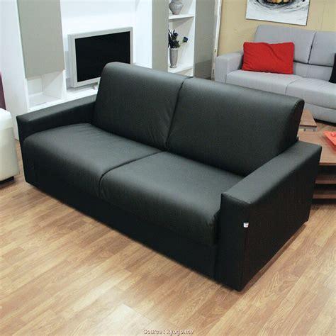 Divano Letto Usato Torino - divano letto torino offerta divertente size of