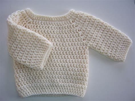 toddler cardigan sweater crochet baby sweaters baby sweaters and crochet sweaters