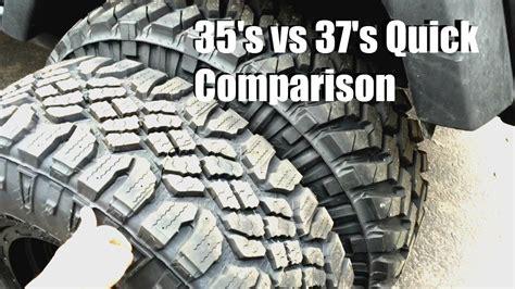 comparison jeep wrangler youtube
