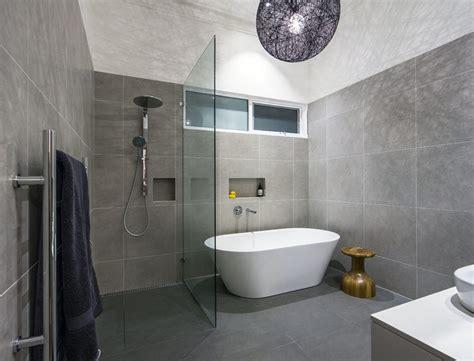 bathroom ideas melbourne adorable 70 budget bathroom makeovers melbourne