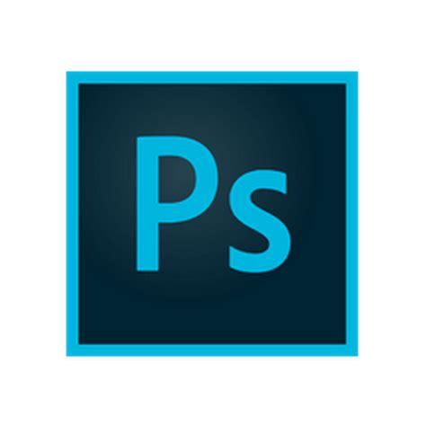تحميل برنامج photoshop cs6 + ملف التعريب - MOHAMED GD