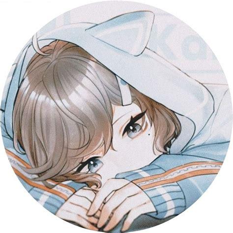 Pin On Aesthetic Anime Pfp