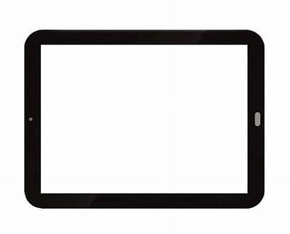 Screen Tab Smart Touch Maxbhi Karbonn Digitizer