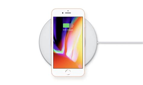 best wireless chargers for iphone x and iphone 8 macworld uk