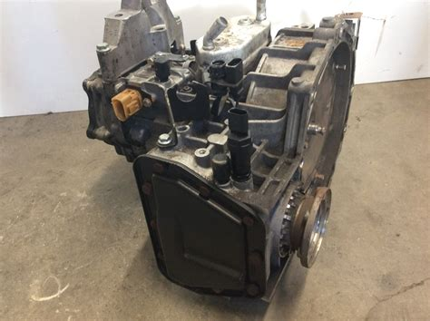 Beetle Automatic Transmission by 1999 2000 Volkswagen Jetta Golf Beetle Transmission