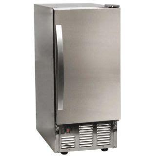 kitchen cabinets walmart makers build 3292