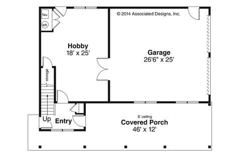 fresh garage plan with apartment fresh apartment garage floor plans 62 best for interior