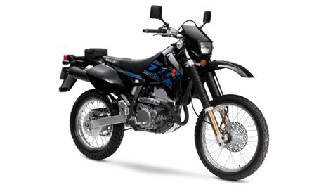 Suzuki Dr Z400s by 2016 2017 Suzuki Dr Z400s Dr Z400sm Review Top Speed