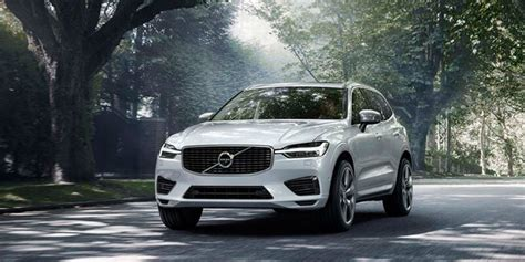 find  volvo xc  sale  wilmington nc jacksonville