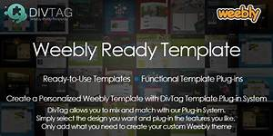weebly templates and weebly themes funk theme weebly With weebly custom templates