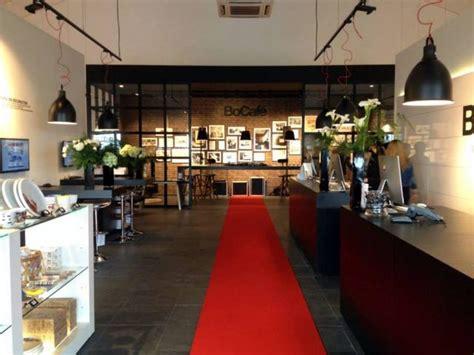 magasin de cuisine nantes table rabattable cuisine magasin meuble nantes