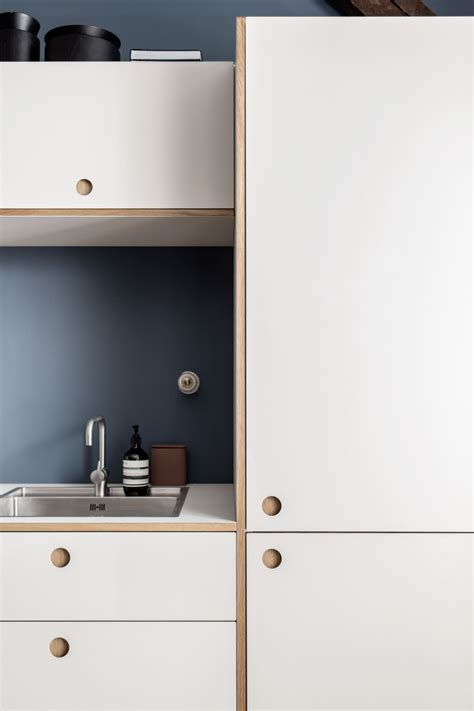 Ikea Küchenplanung by Ikea K 252 Chenplaner 5 Praktische Vorlagen F 252 R Die 3d