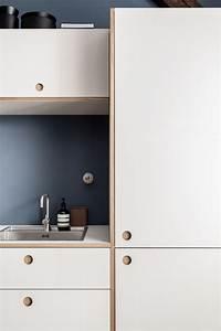Ikea Küche Inspiration : ikea online k chenplaner 5 praktische vorlagen f r die 3d k chenplanung beispiele mit preis ~ Watch28wear.com Haus und Dekorationen