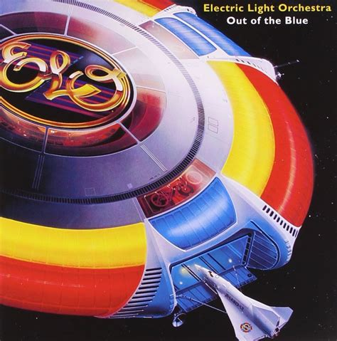 classic album review  electric light orchestra