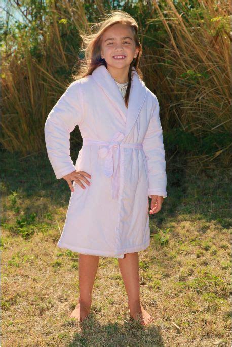 toile chambre fille robe de chambre fille etoile l 39 orangerie