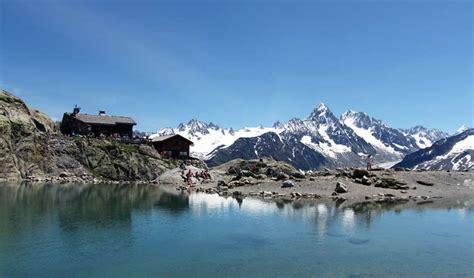 4 grands tours embl 233 matiques savoie mont blanc savoie et haute savoie alpes