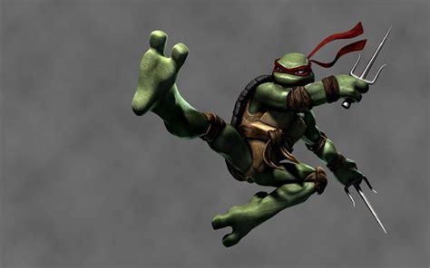 number   teenage mutant ninja turtle  main damie