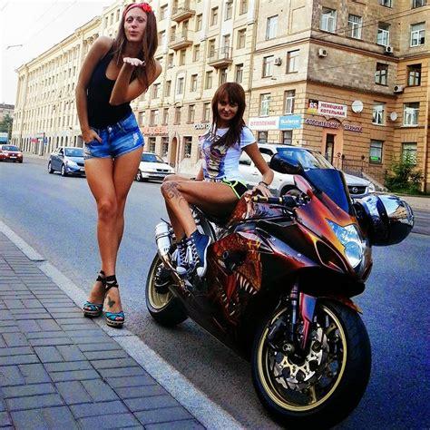 emma mercenary garage workshop motorcycle dublin