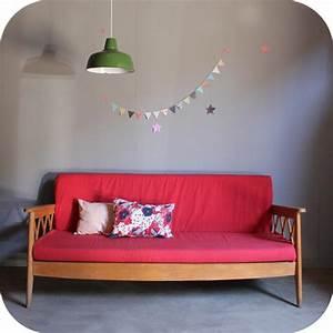 Canapé Banquette Ikea : photos canap banquette ~ Premium-room.com Idées de Décoration