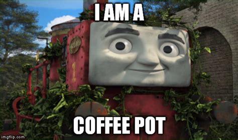 Thomas The Tank Engine Meme - thomas the tank imgflip