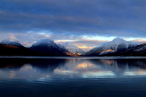 picture sea mountain landscape sky water sea