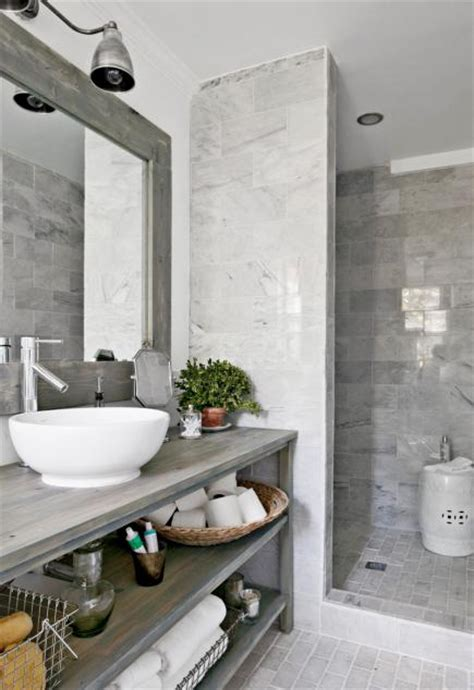Bathroom Spa Ideas by 30 Bathroom Design Ideas Midwest Living